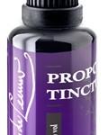 Propolis tinctuur