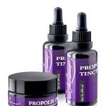 propolisproducten
