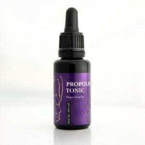 Propolis tonic