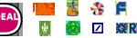 iDeal-logos