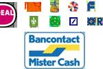 betalen-logos