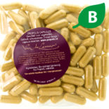bio-propolis-navul_capsules_icoon
